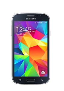 Samsung Galaxy Grand Neo Plus GT-I9060I 8GB Duos